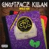 Ghostface Killah, Raekwon, Method Man & Redman - Troublemakers (feat. Raekwon, Method Man & Redman)