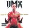 DMX - Slippin'