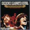 Chronicle: The 20 Greatest Hits, Creedence Clearwater Revival