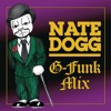 G-Funk Mix, Nate Dogg