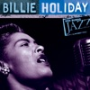 Billie Holiday: Ken Burns's Jazz, Billie Holiday