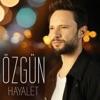 Hayalet - Single
