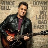 Vince Gill - Make You Feel Real Good
