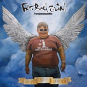 Fatboy Slim - Going Out Of My Head