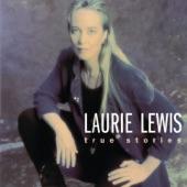 Laurie Lewis - Singing Bird