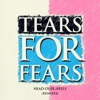 Head Over Heels (Remixes), Tears for Fears
