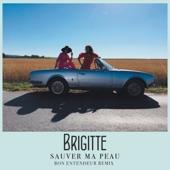 Sauver ma peau (Bon Entendeur Remix) - Single