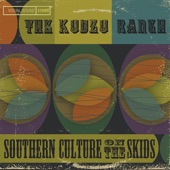 Southern Culture On the Skids - Busy Road