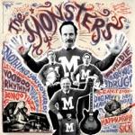 The Monsters - Bongo Fuzz