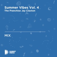 Summer Vibes Vol. 4 (DJ Mix) - Migos