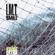 I.M.T. Smile - Valec Extra