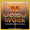 The Good Master: The Full Trilogy (Unabridged)