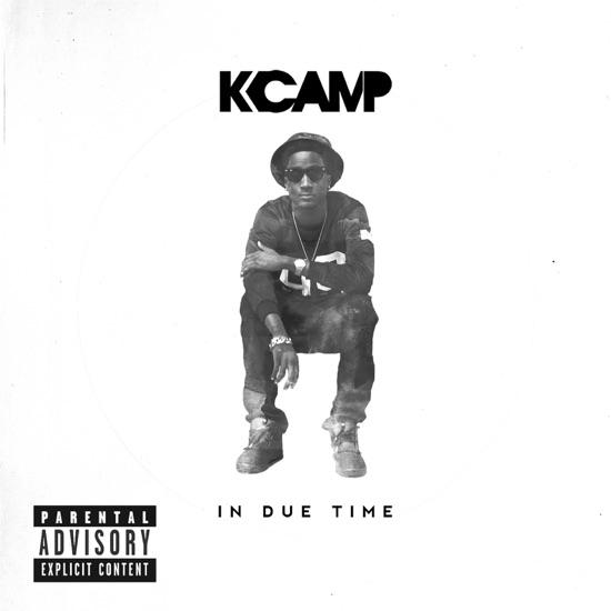 K Camp - Money baby