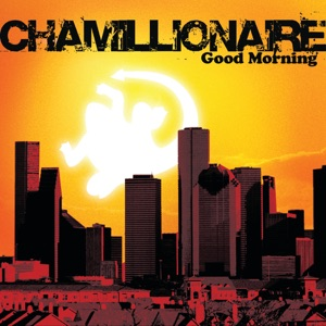 Good Morning - Single