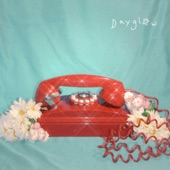 Dayglow - Can I Call You Tonight?