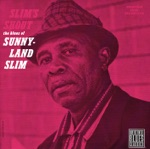Sunnyland Slim - Sunnyland Special