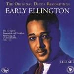 Duke Ellington & His Kentucky Club Orchestra - New Orleans Low-Down