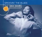 Gene Harris - Down Home Blues