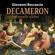 Giovanni Boccaccio - Decameron (Versione ridotta)