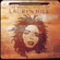 Lauryn Hill - The Miseducation of Lauryn Hill