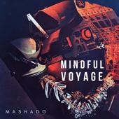 Mindful Voyage