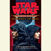 Drew Karpyshyn - Dynasty of Evil: Star Wars Legends (Darth Bane): A Novel of the Old Republic (Unabridged)  artwork