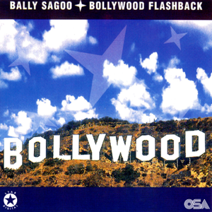 Bally Sagoo - Choli Ke Peeche feat. Bela Sulakhe, Vandana Prohra & MC Chan [Remix]