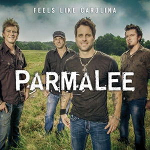 Parmalee - Already Callin' You Mine - Line Dance Music