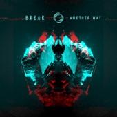 Break - Take Me Away