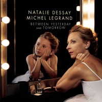 dessay miracle of the voice The miracle of the voice: greatest moments on stage (2006, compilation) stravinsky: le rossignol (2006) wikimedia commons has media related to natalie dessay.