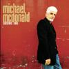 Michael McDonald - Stop, Look, Listen (To Your Heart) [feat. Toni Braxton] artwork