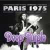 The Official Deep Purple (Overseas) Live Series: Paris 1975, Deep Purple