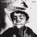 Dirty Jim - Richard Swift