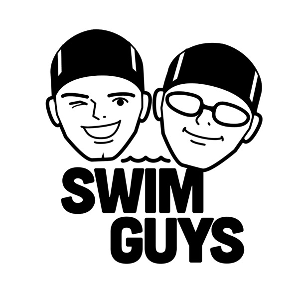 SwimGuys Podcast