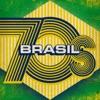 Brasil 70s