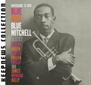 Blue Soul - Blue Mitchell - Blue Mitchell