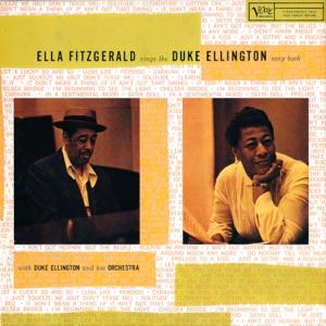 Ella Fitzgerald Sings: The Duke Ellington Songbook (Expanded Edition)