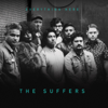 Everything Here - The Suffers