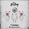 This Feeling (feat. Kelsea Ballerini) - Single, The Chainsmokers