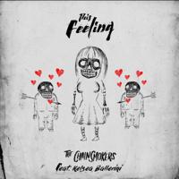 The Chainsmokers - This Feeling (feat. Kelsea Ballerini) artwork