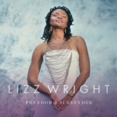 Lizz Wright - The New Game