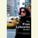 Fran Lebowitz - The Fran Lebowitz Reader (Unabridged)
