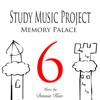 Study Music Project 6: Memory Palace - Dennis Kuo