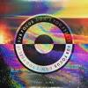 Don t You Feel It Kideko Remix feat Alma Single