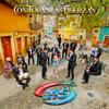 Banda Sinaloense MS de Sergio Lizarraga - Con Todas Las Fuerzas  artwork