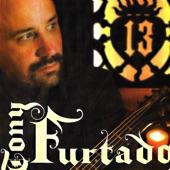 Tony Furtado - Used