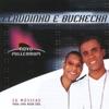 Claudinho e Buchecha