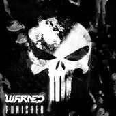 Punisher прослушать и cкачать в mp3-формате