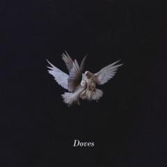 Doves - EP