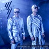 Aullando by Wisin & Yandel iTunes Track 1